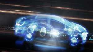 Wird der Traum von der Wasserstoff-Mobilität wahr?