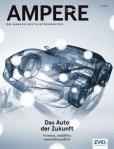 Titel Ampere 3-2014