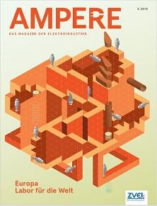 AMPERE-3-2015