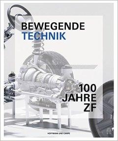 cover_bewegende-technik