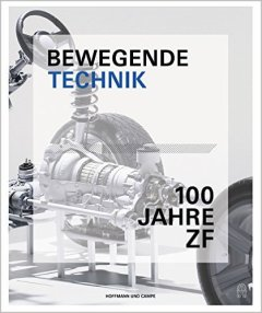 cover_bewegende-technik