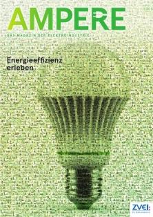 energieeffizienz-erleben-ampere-1-2017-222x314