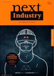 next_industry_1 1