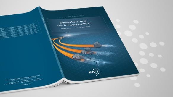 FVV_Kraftstoffstudie_Teaser_16zu9_DE