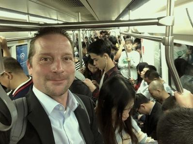 LP_Metro_Shenzhen