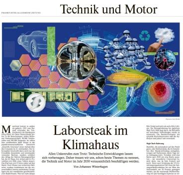 techniktrends_FAZ_200107